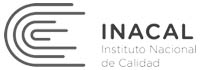 inacal_ascalpe