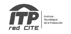 itp-red-cite-01